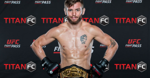 Titan-FC-35-Tim-Elliott-fighter-profile_555323_OpenGraphImage
