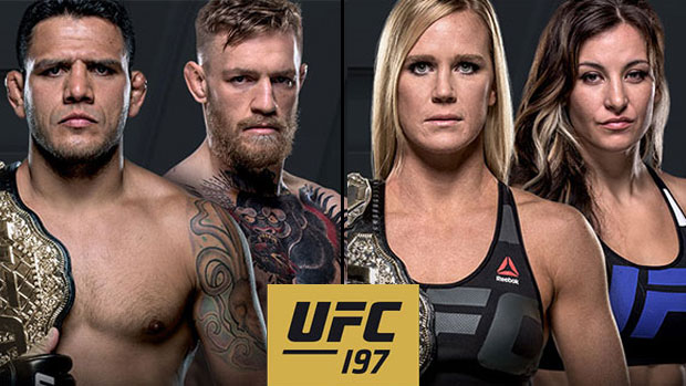 UFC197_McGregor_Holm_Feature2