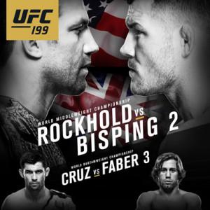 UFC199_FOXSPORTS_ProfilePicv2
