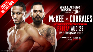 B160_1920x1080_mckee_v_corrales_announce_ONSALE