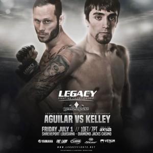 Legacy-57-7-1-16