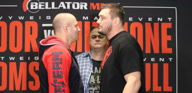 Bellator-172-faceoff-640x310