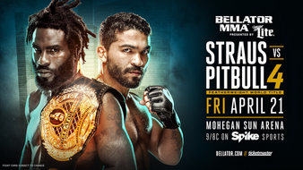 Bellator_178_Straus_vs._Pitbull_4_Poster