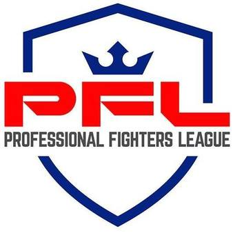 PFL announces waive of signings
