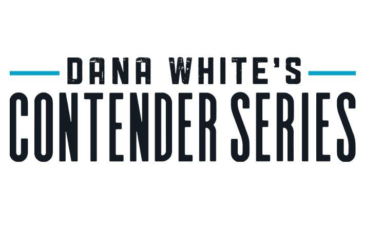 Contender Series 2019, Week 5 Results