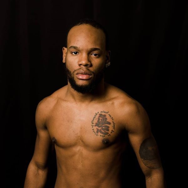 Tevin Dyce on signing with Bellator,  Debuting at Bellator 232, & Future Goals