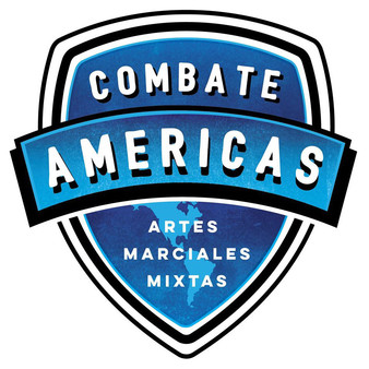 Combate Strikes New North American Broadcast deal