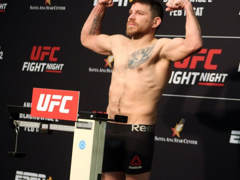 June 20th UFC Fight Night gains two fights
