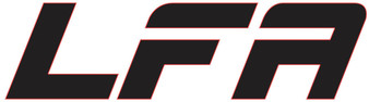 7 Fight Card for LFA 93 topped by Aaron Jeffery vs. Andre Petroski