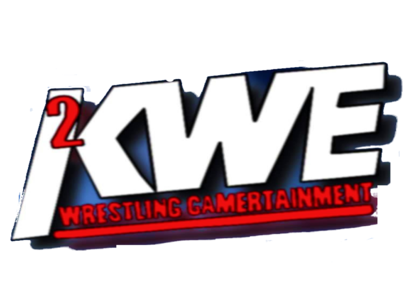 """Caged Minds- Sam """"Shooter"""" Correa talks all things 2KWE"""