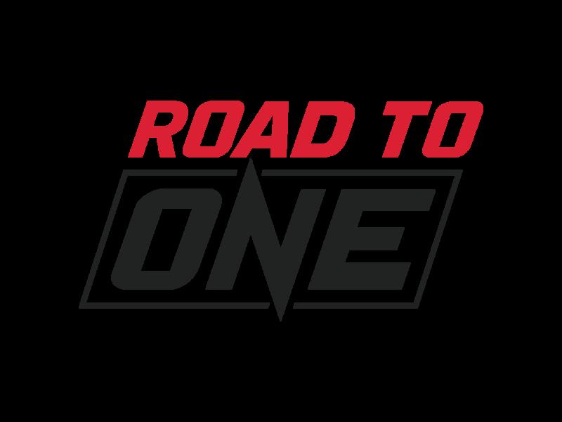 "RUF hosting  ""Road to One"" Heavyweight Tournament"