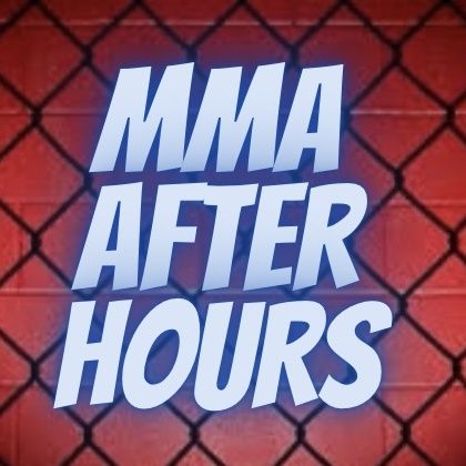 MMA After Hours Ep 109: Conor McGregor is at it again, No charges for Chuck Liddell, Fedor returns this weekend & more